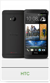 Click to Shop HTC